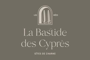La Bastide Des Cypres
